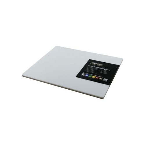 Chef Inox PP Cutting Board