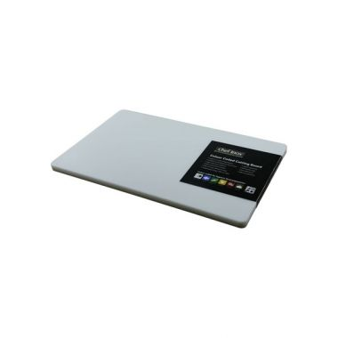 Chef Inox PP GN 1/1 Coloured Coded Cutting Board