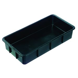 21L Nally Solid Crate