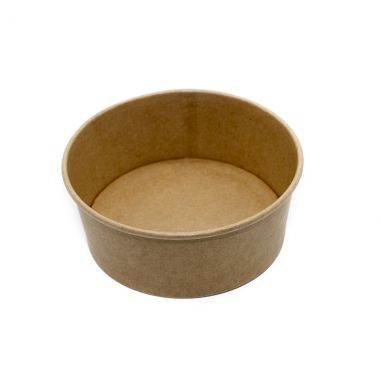 BetaKraft™ Medium Takeaway Bowl (750ml)