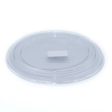 BetaKraft™ Clear Lid Large to suit 1300ml Takeaway Bowl