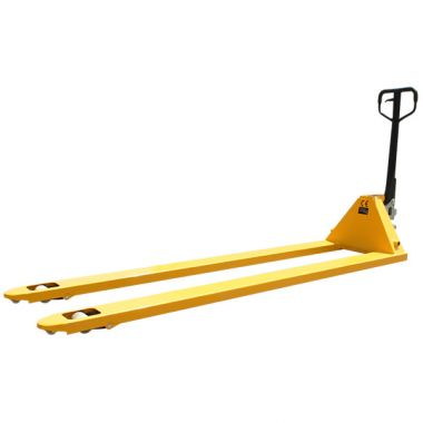 Double Pallet Jack (2400mm Long)