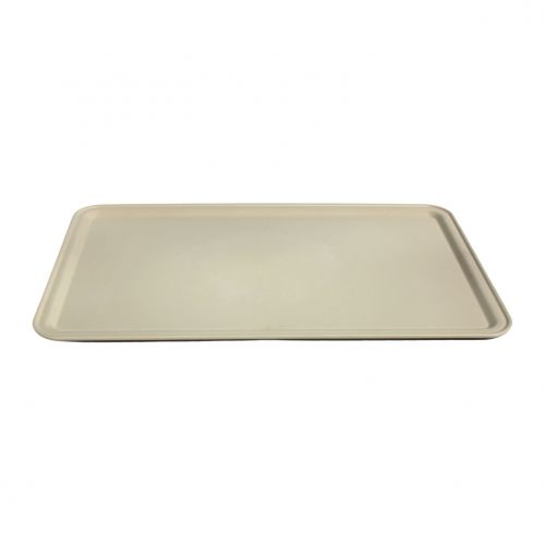 Hospital General Purpose Tray - 530 x 325mm