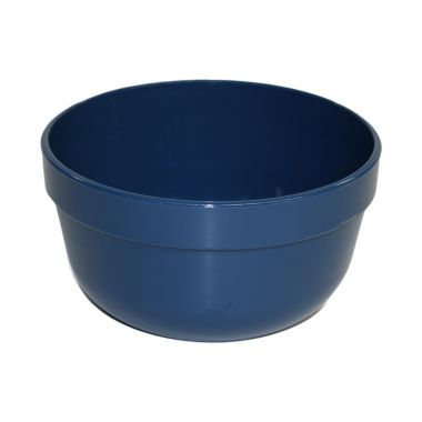 Soup and Salad Bowl 300ml High Temp