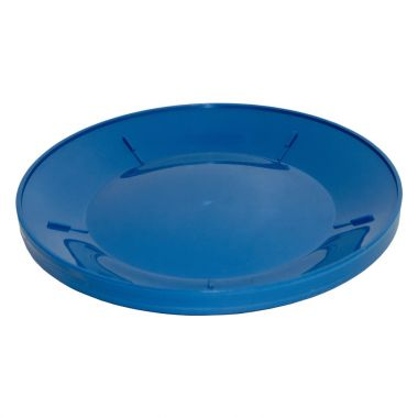 Plate Base Insulated